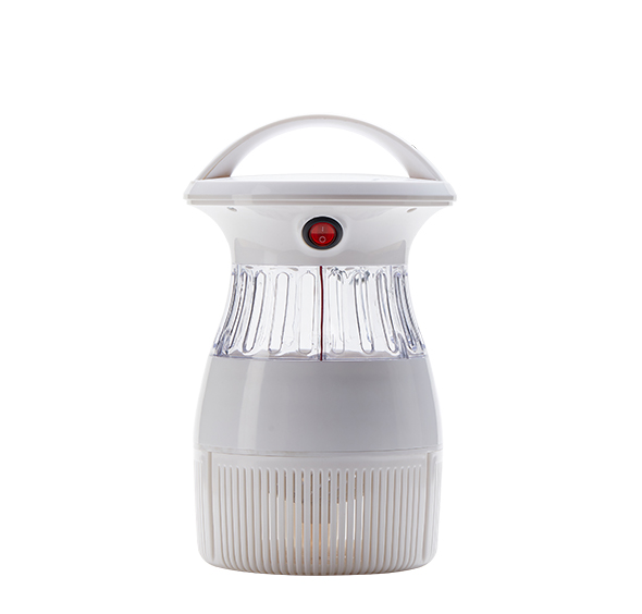 Electric Insect Killer Lamp-AG015