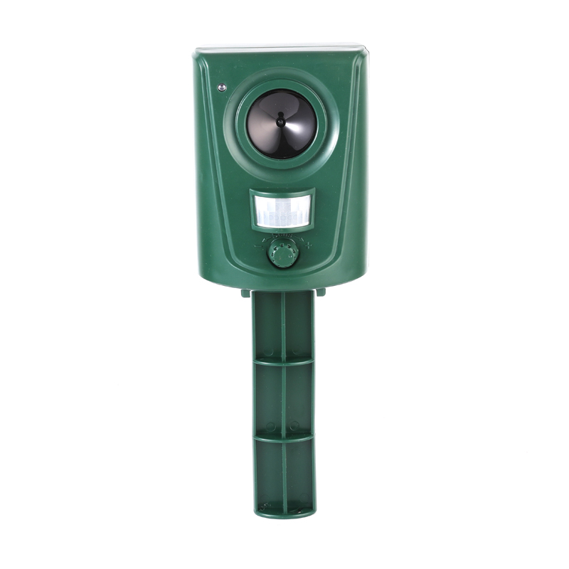 Outdoor Animal Repeller-AG002