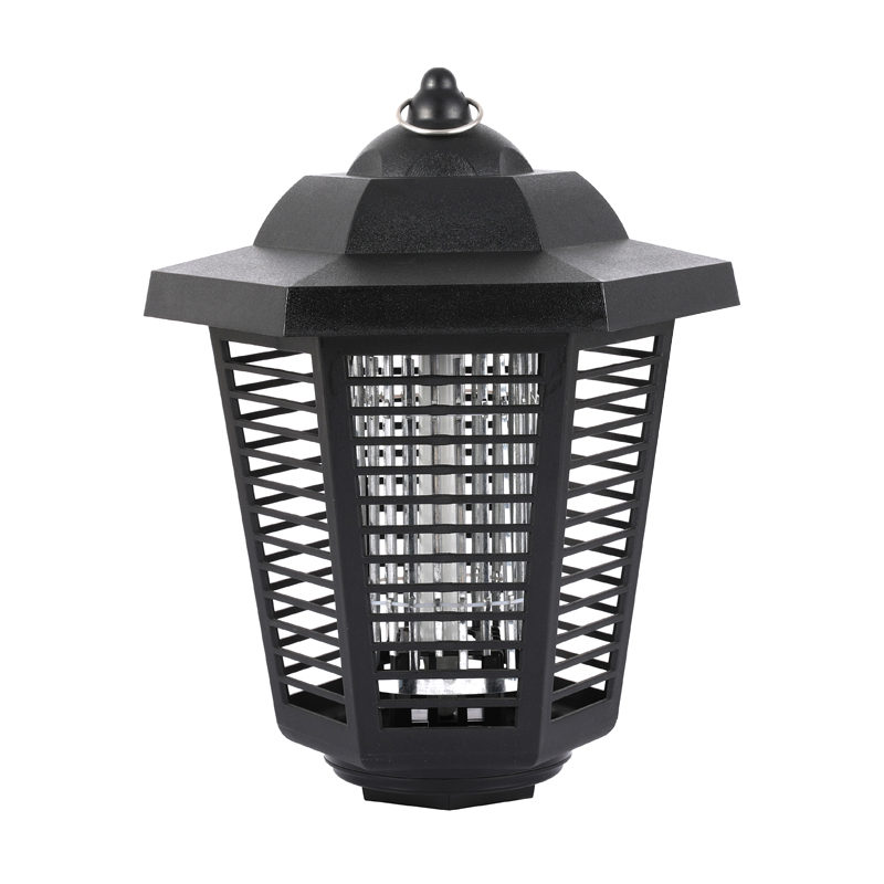 Electric Insect Killer Lamp-AG011