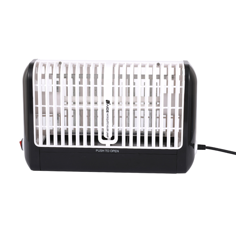 Electric Insect Killer Lamp-AG014