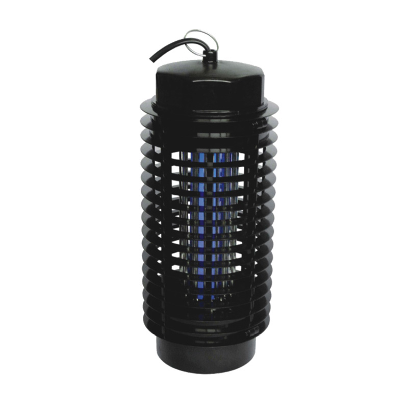 Electric Insect Killer Lamp-AGD-04-LED