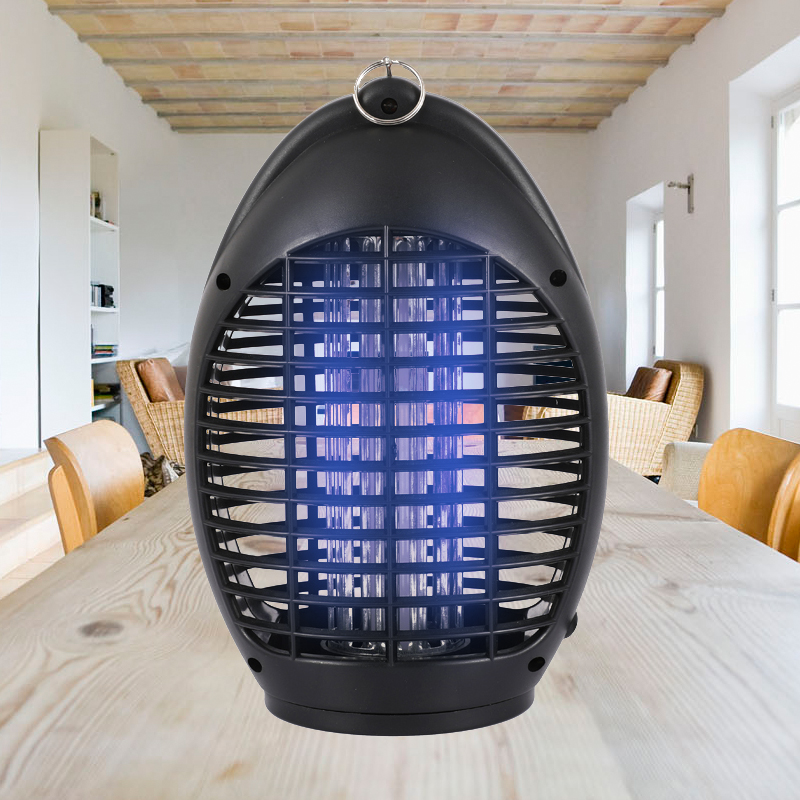 Electric Insect Killer Lamp-AGD-06