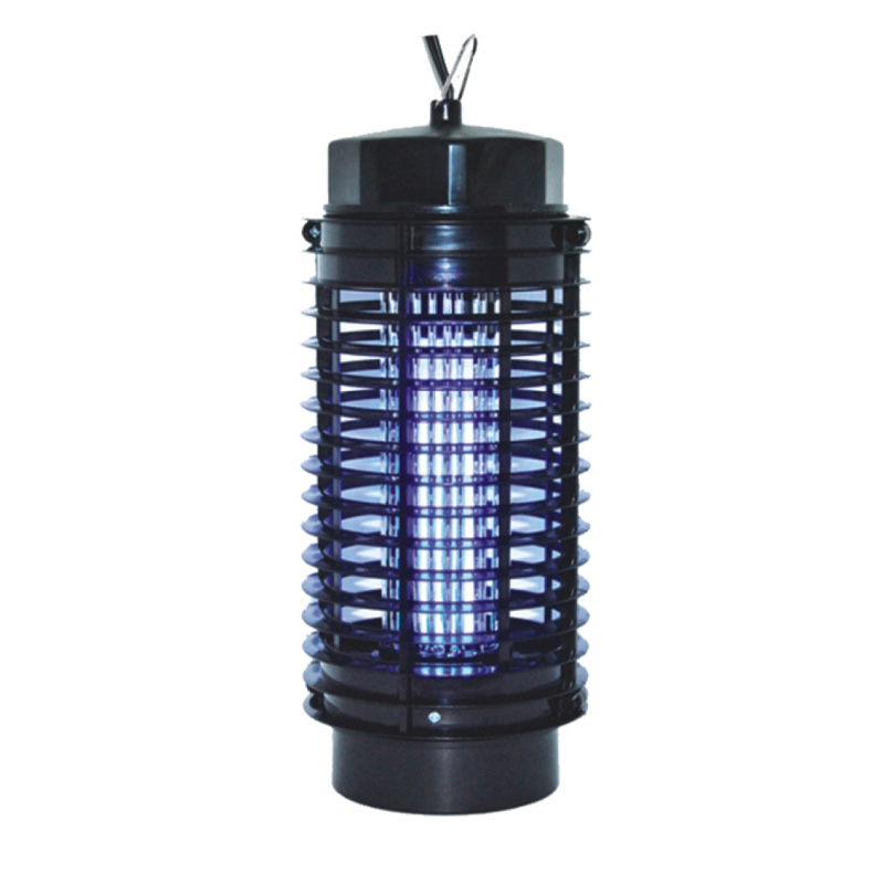 Electric Insect Killer Lamp-AGD-04-U