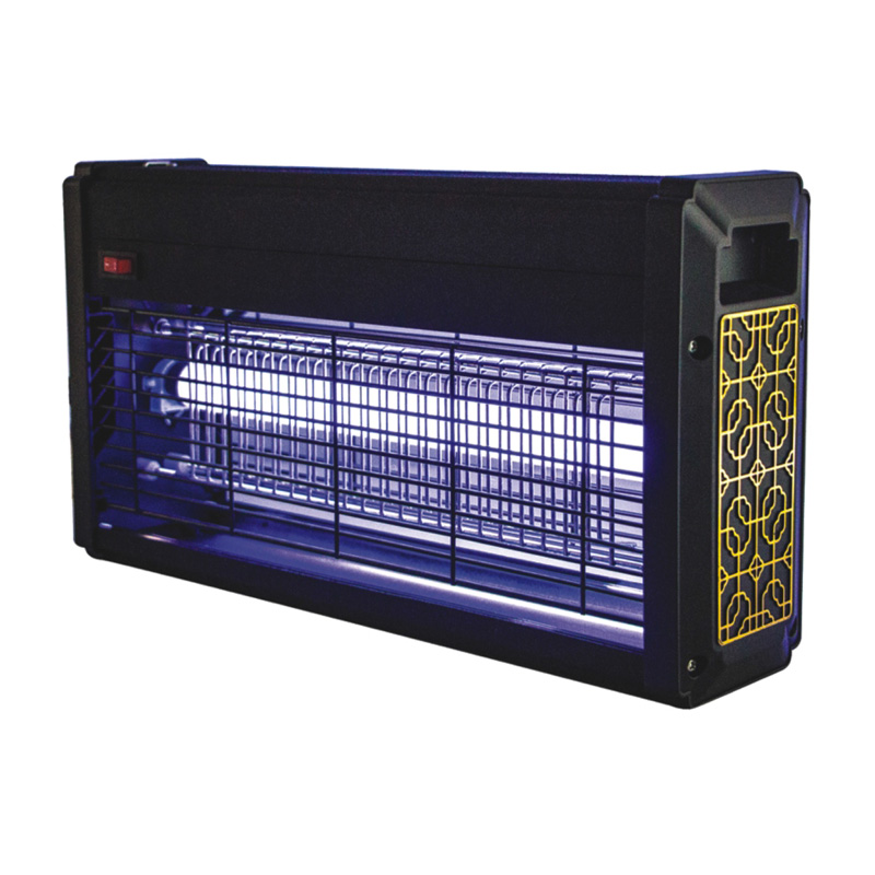 Electric Insect Killer Lamp-AG007-10W