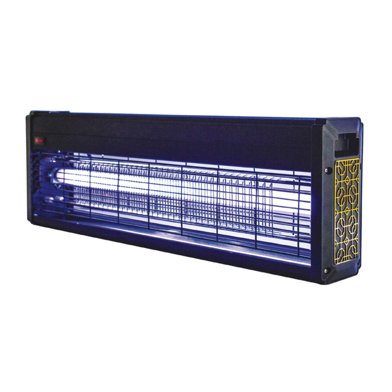 Electric Insect Killer Lamp-AG007-20W