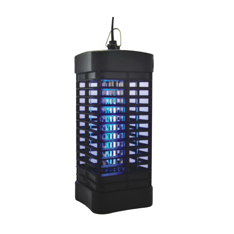 Electric Insect Killer Lamp-AG025