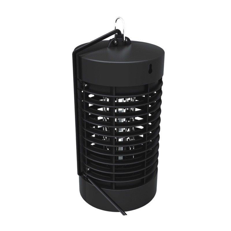 Electric Insect Killer Lamp-AG027