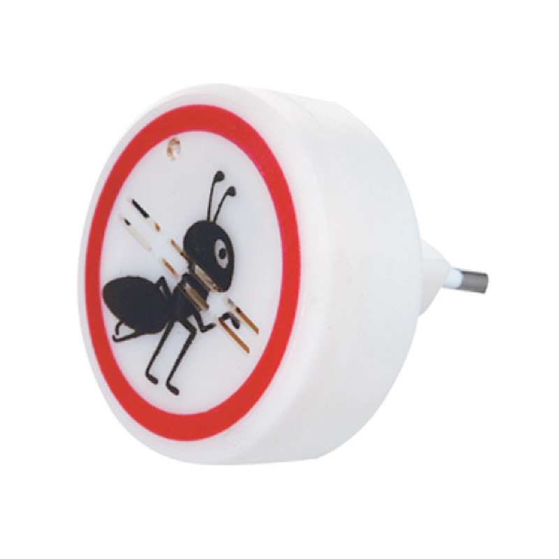 Mosquito/Insect Repeller-AGW-03-1