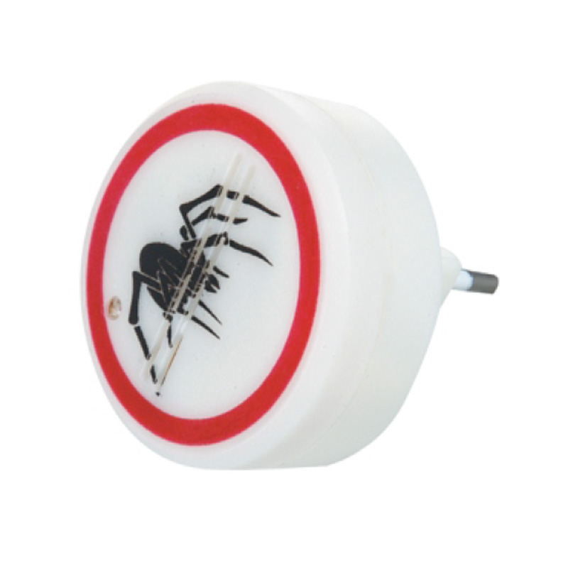 Mosquito/Insect Repeller-AGW-03-2