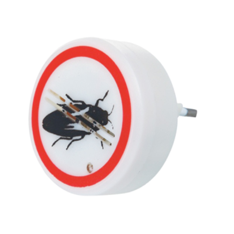 Mosquito/Insect Repeller-AGW-03-3