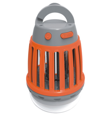 Electric Insect Killer Lamp